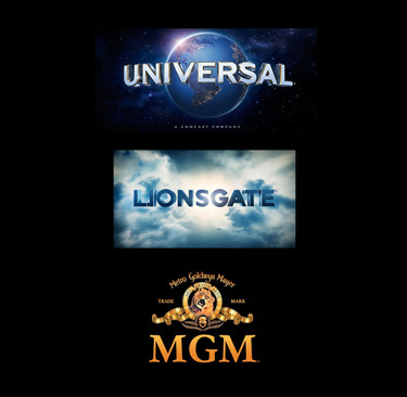 Fifth Journey Lands Backing From Universal Pictures, Lionsgate And Metro-Goldwyn-Mayer Studios