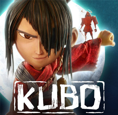 Kubo: A Samurai Quest™                                                                                                                      Available Now!